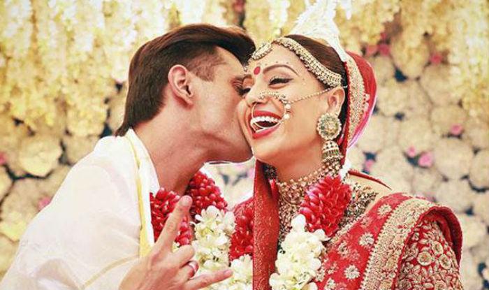 Brides for indians