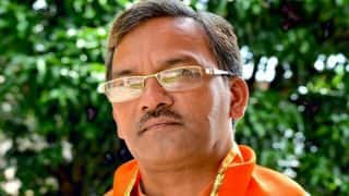 Dialogue With JC: Uttarakhand Chief Minister Trivendra Singh Rawat Says PM Modi Delivered Promise of Corruption-Free India