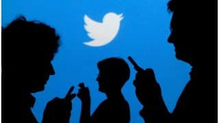 Twitter website, App not functioning; millions panic