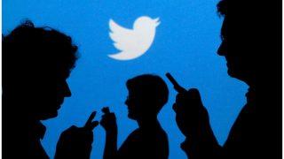 Twitter website, App not functioning; millions panic