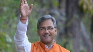 Uttarakhand: Trivendra Singh Rawat government tables vote-on-account of Rs 16,048 cr for first four months