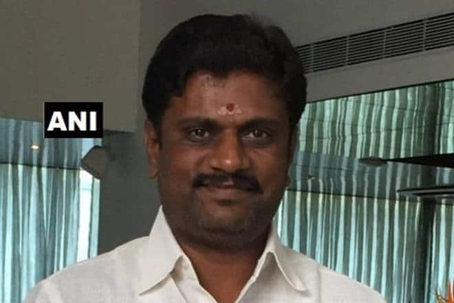 Bengaluru: BJP leader hacked to death by unknown assailants