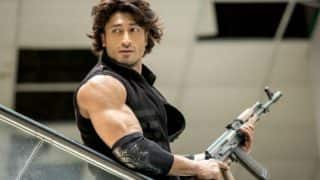 Commando 3 Box Office Collection Day 7: Vidyut Jamwal Starrer Crosses Lifetime Business of Previous Films in Franchise, Mints Rs 29.24 Crore