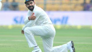 India vs Australia: This Australian legend has lost respect for Virat Kohli