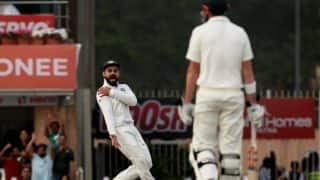 India vs Australia, 4th Test Preview: India sweat over Virat Kohli as series heads for culmination at scenic venue