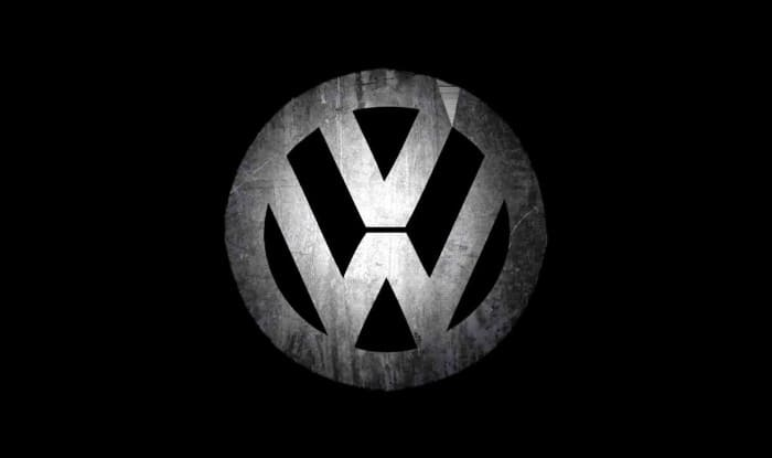 Volkswagen pleads guilty in emissions-cheating case
