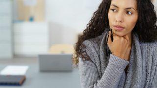 इमरजेंसी में पुरुषों की बजाय महिलाओं का रिएक्शन बेहतर: शोध