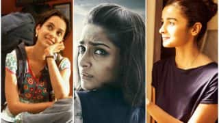 International Women's Day 2017 special: Pink, Queen - Top 7 women-oriented Bollywood movies that are a must watch