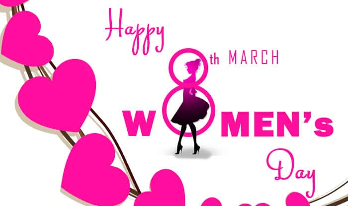 International Women's Day 2019: Special Offers And Discounts to Celebrate Womanhood