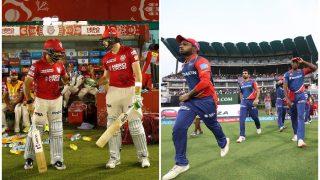 IPL 2017: अस्तित्व की लड़ाई के लिए भिड़ेंगे किंग्स इलवेन पंजाब और दिल्ली डेयरडेविल्स