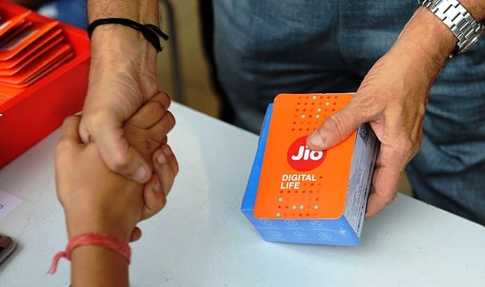 da19df9cb3b Reliance Jio  Cheap ISD call rates if you subscribe to ISD rate cutter plan