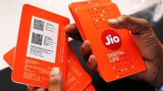 Reliance Jio Prime Subscription Expires on March 31, What May Come Next?