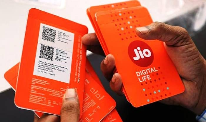 Reliance Jio: Here's how to get a new Jio 4G SIM or a JioFi