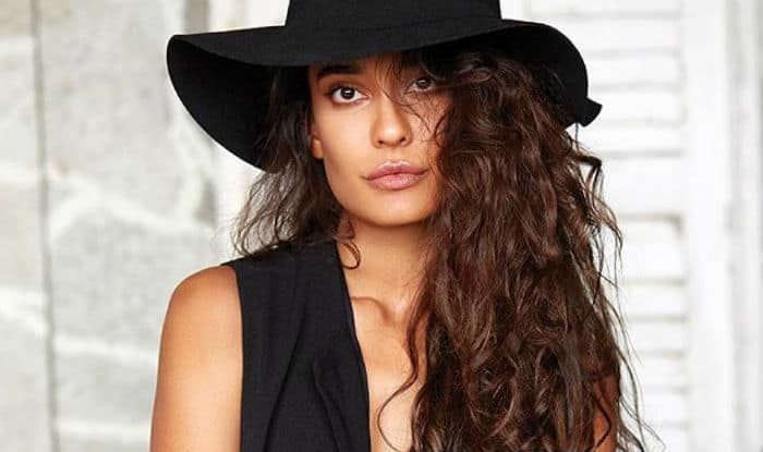 Lisa Haydon's skincare and haircare secrets that makes her look flawless!