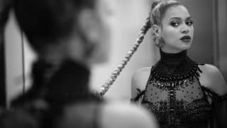 Fashion icon Beyonce's hottest fashion looks: 12 times queen Bey stunned us with her fashion forward outfits