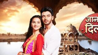 Star Plus show Jaana Na Dil Se Door will NOT go off air!