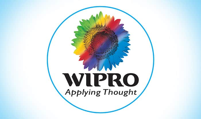 Wipro sacks 600 employees as company revenues take a hit