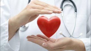 Health Tips: 10 प्वाइंट में जानिए पड़ने वाला है दिल का दौरा