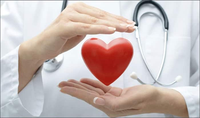 Mumbai hospital performs 2 heart transplants within 4 hours