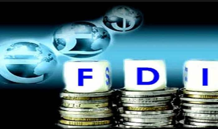 Global FDI flows rebound in 2017, set to rise further in 2018
