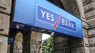 Yes Bank Reports Biggest Quarterly Loss of Rs 1,506 Crore in March