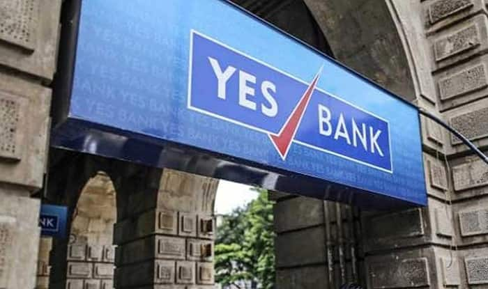 Yes Bank Shares Continue Rising Spree, Surge Nearly 14%