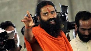 Ramdev's Patanjali Ayurved to Enter Dairy Market This Year