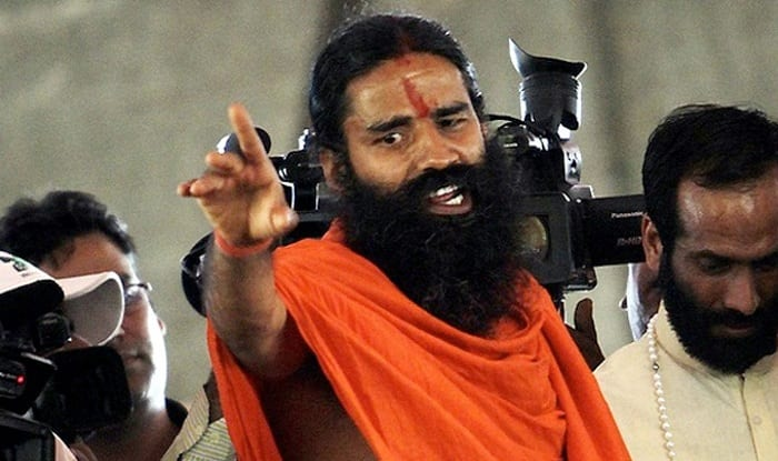 Patanjali Amla juice banned: CSD withdraws Baba Ramdev's popular product after lab declares it unfit for consumption