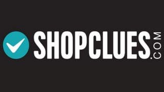 ShopClues expands fashion business, brings more local brands on board