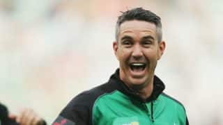 Kevin Pietersen puts an end to his Indian Premier League career as a player
