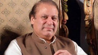 Nawaz Sharif to continue as Pakistan PM; JIT to probe corruption charges; all you need to know about Panama Papers verdict