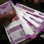 7th pay commission: Ashok Lavasa committee submits final report, here's what it means for central govt employees