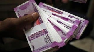 7th Pay Commission: Central Government Employees to get revised allowance and HRA from July 18