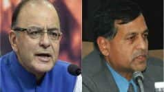 7th Pay Commission Allowance news: Central government employees to get HRA up to 178 per cent, FMA at Rs 2000 per month
