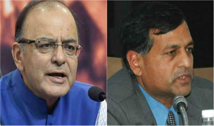 Last month Finance Minister Arun Jaitley and the Union Cabinet stuck with the 7th Pay Commission's recommendations on allowances and gave nod accordingly. (File Image)