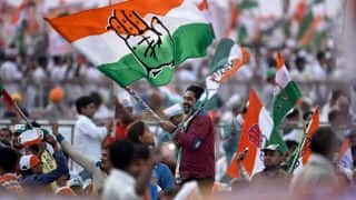 Congress did not fight MCD elections collectively, says KTS Tulsi