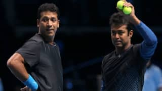 Leander Paes-Mahesh Bhupathi Witty Twitter Exchange Brings Back Nostalgia, Fans Ask For Reunion of Legendary Indian Duo Ahead of Tokyo Olympics
