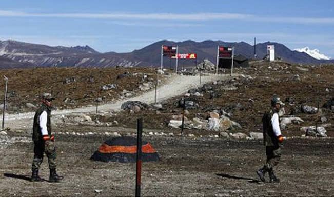 India hits back at China over Arunachal Pradesh, says renaming does not make illegal territorial claims legal