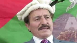 In case of referendum, we will vote for India: Top Gilgit-Baltistan leader