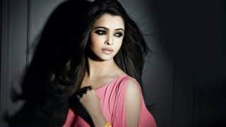 All you need to know about Aishwarya Rai Bachchan's next after Ae Dil Hai Mushkil! Read Exclusive