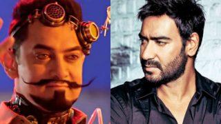 Diwali 2017: दिवाली के मौके पर रिलीज हुई फिल्मों की 5 बड़ी टक्कर