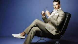 5 instances that prove people love to hate Akshay Kumar