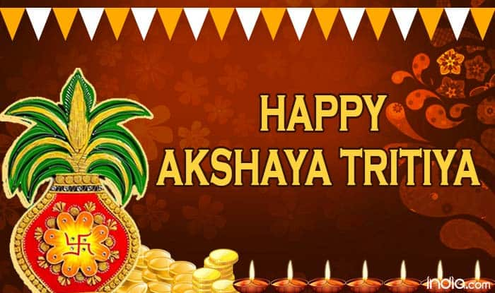 Akshaya tritiya 2017 wishes best sms whatsapp messages akha teej akshaya tritiya 2017 wishes best sms whatsapp messages akha teej greetings gif in english in hindi and marathi to send happy akshaya tritiya messages m4hsunfo