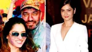 Ankita Lokhande FINALLY breaks her silence on the new man in her life