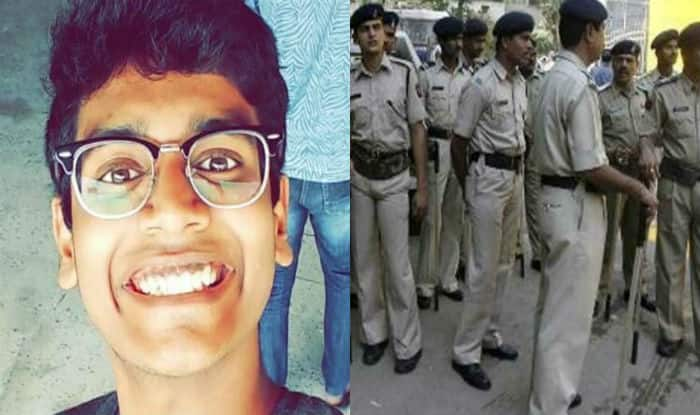 Arjun Bhardwaj's suicide: 24-year-old student was addicted to online gambling