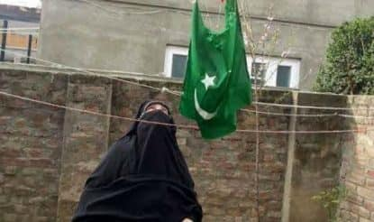 Separatist leader Asiya Andrabi arrested by Jammu and Kashmir Police; things to know about her