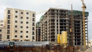 Supreme Court Issues Order in Favour of Homebuyers, Stays Insolvency Proceedings Against Jaypee