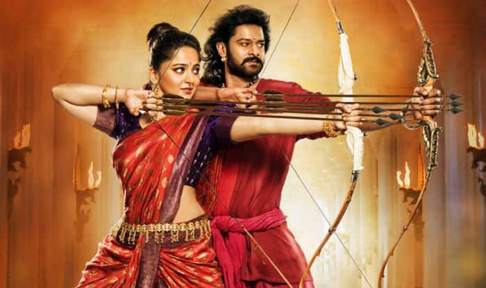 Full Movie Bahubali 2 Download - Android Apps on