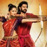 Baahubali 2 music review: Prabhas's magnum opus' music is vibrant and soulful! (Check it out here)