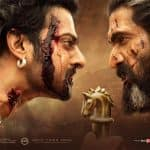 Baahubali 2 box office prediction: Prabhas, Rana Dagubatti starrer to earn more than Rs 200 crore in its opening weekend in India